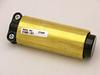 Cylindrical Push Button -- 01326-001