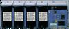 GasGard 100 Control System - Image