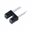 Optical Sensors - Photointerrupters - Slot Type - Transistor Output -- 425-1035-5-ND -Image