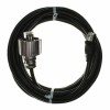 Modular Cables -- 626-1333-ND -Image