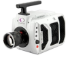 Phantom® v2512 Ultrahigh-Speed Camera