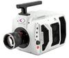 Ultrahigh-Speed Camera -- Phantom® v2512