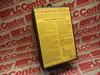 CONTROLLER LIGHT CURTAIN SYSTEM -- 700111098