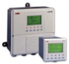 Single and Dual Input Conductivity Analyzer -- Model AX410