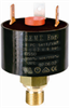 Pressure Switch -- 5310 (Main series PC) - Image