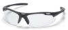 Avante Safety Glasses -- 2149 -- View Larger Image