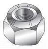 Hex Nut - Non Metric -- 70435