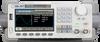 Waveform Generator -- SDG5082 -Image