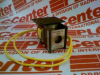 EMERSON 104015 ( COIL ASSEMBLY 110V 50/60Z ) -Image