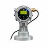 Ultrasonic In-Line Liquid Flow Meter -- PanaFlow XMT1000 -Image