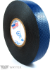20945 Rubber Splicing Tape, PE UL USA, 30 MIL, 22' Roll, 3/4