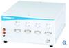 Plasma Emission Controller -- RU-1000