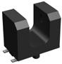 Photointerrupter Power Saving Type -- RPI-0352E -Image