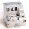 Flex DeviceNet Adapter -- 1794-ADN