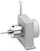 CD115 Potentiometer Draw Wire -Image