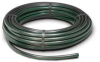 Blank Tubing,1/2 In,100 Ft,Black -- 2EMA9
