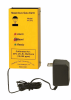 General Purpose Gas Detector -- HIC-822 - Image