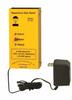 Propane Gas Detector -- HIC-813