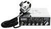 Cobra 29LTDCHR 40 Channel Mobile CB Radio -- 29LTDCHR