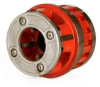 RIDGID 12R 1 In NPT Diehead Complete -- Model# 37400