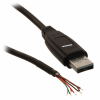 Smart Cables -- 740-1047-ND
