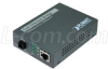 Planet 10/100Mb RJ45-100MB Multimode MTRJ 2km -- NCPT3-2135