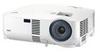 VT491 Portable Projector -- VT491