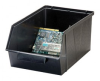Bins & Systems - Conductive Bins - Stack and Lock - QCS40CO