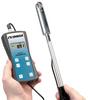Handheld Vane Anemometer -- HHF141 Series