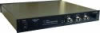 Frequency Response / Impedance Analyzer, 1 Hz to 10 MHz - Rackmount -- Core Technology Circuit Sleuth RA-10