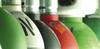 SPECTRA Cymer Argon Xenon Neon Mixtures - Image