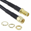 Coaxial Cables (RF) -- CBA-SMAM-SMAF50-ND -Image