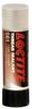 LOCTITE 561 Thread Sealant Stick