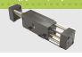 Pneumatic Grippers for Robotics -- 096-AGW-500-4 Parallel Gripper