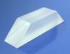 Dove Prisms - Image