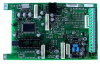 Universal Input Digital Conditioner and Controller -- UAB
