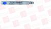 CONTRINEX DW-AD-509-C8-390 ( MEASUREMENT & ANALOG INDUCTIVE SENSORS,MEASUREMENT 8 MM RECTANGULAR,ANALOG 3-WIRE DC,SHIELDED ) - Image
