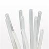 C-Flex® Tubing -- T2205 -Image