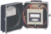 Differential Pressure Meter -- PG-2 to 6 - Image