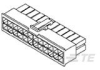 Rectangular Power Connectors -- 794153-1 -Image