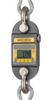 Tension Link Load Cell -- LTL 730-20T