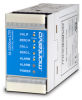 Load Cell Amplifiers -- M-3200-LTR