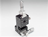 70mm, Center Drive, Solid Top, Metric Pre-Assembled Z-Axis -- NT83-651