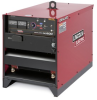 Idealarc® DC600 Multi-Process Welder -- K1288-17