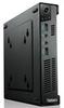 Lenovo M72e Tiny Pent G630t 2.3GHz 4G/320GB DVDRW W7P 64b -- 3264D7U