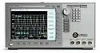 1700nm Optical Spectrum Analyzer -- Keysight Agilent HP 86146B