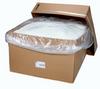 3M™ Scotch-Weld™ Hot Melt Adhesive 3764 B Clear, 950 lb case Gaylord Pellets -- 3764