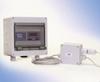 Gas Detector -- F6400