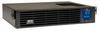 SmartPro 1kVA 700W Line Interactive Sine Wave UPS, 2U Rack/Tower, LCD, USB, RS232, EPO, 120V -- SMC10002URM