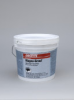 Loctite Fixmaster Magna-Grout